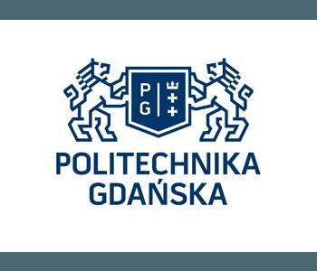politechnika-gdanska