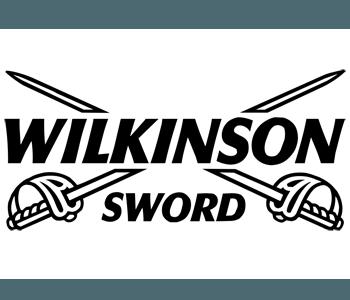 wilkinson-sword