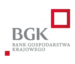 bank-BGK.png