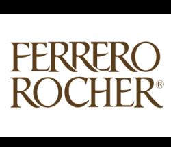ferrero-rocher.png