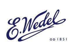 wedel-logo.jpg
