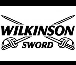 wilkinson-sword.png